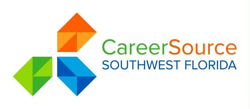 CareerSource Southwest Florida