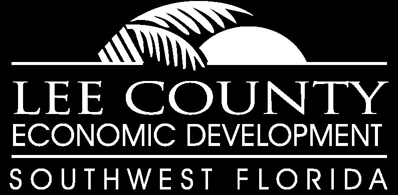 Lee County Economic Development